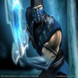 Avatar de NigHate
