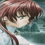 Avatar de Yo_Susita