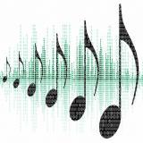 Avatar de Music is life