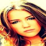 Avatar de ashley_miley