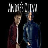 Avatar de Andrés_Oliva