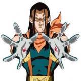Avatar de fernan 4242