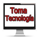 Avatar de tomatecnologia