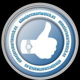 Avatar de El Mejor Smartwatch