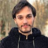 Avatar del periodista JOSE CASESMEIRO