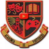 Avatar de Academia de Youtubers