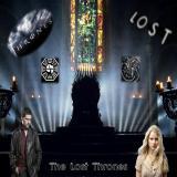 Avatar de The Lost Thrones