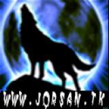 Avatar de jorsan_tk