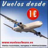 Avatar de vuelosa1euro