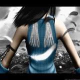 Avatar de Rinoa08