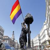 Avatar de RepublicanoVK