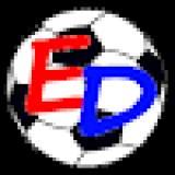 Avatar de Entretiempo.Deportivo