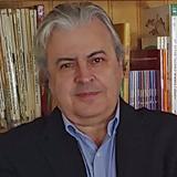 Avatar del periodista ÁNGEL PARADA