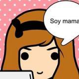 Avatar de Mabel.Garcia
