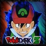 Avatar de PokeDark Z