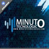 Avatar de minutotecnologico