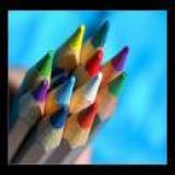 Avatar de colors