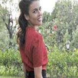 Avatar de Marisol.Vioque
