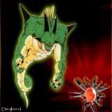Avatar de eldragonverde