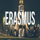 Avatar de Experiencing Erasmus