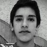 Avatar de Miquééh.Moreira
