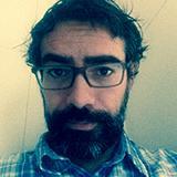 Avatar del periodista DAVID VELASCO