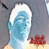 Avatar de ZAXMIX