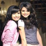 Avatar de *delena* the best