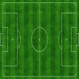 Avatar de Ranking Futbol