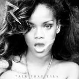 Avatar de RihannaTheOne