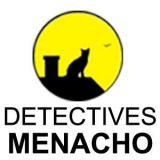 Avatar de Detectives Menacho