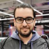 Avatar del periodista JULIO PLAZA TORRES