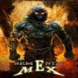 Avatar de Semental Mex