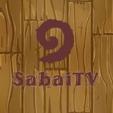 Avatar de SabaiTV