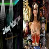 Avatar de TV Musica y mas