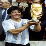 Avatar de Maradona86