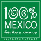 Avatar de 100% mexico
