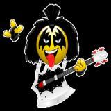 Avatar de Guitarra