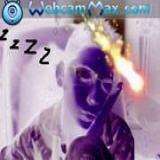 Avatar de sam22