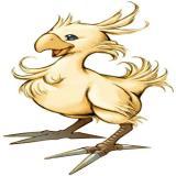 Avatar de Chocobo Kweh