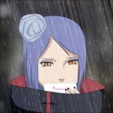 Avatar de Hinata Uzumaki