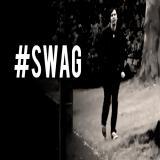 Avatar de MEN WITH SWAG