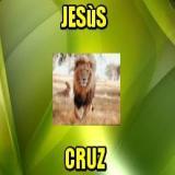 Avatar de Jesus.CruzSantos
