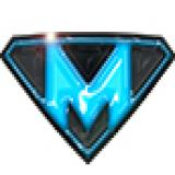 Avatar de DineroRex