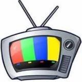 Avatar de teleadicto