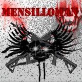 Avatar de Mensilloman